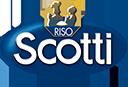 Riso Scotti SPA Logo